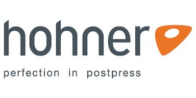 tecnica-grafica-galleria-marchi-trattati-hohner