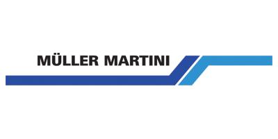 tecnica-grafica-galleria-marchi-trattati-muller-martini