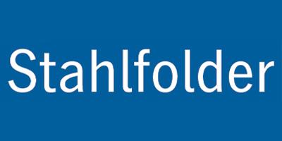 tecnica-grafica-galleria-marchi-trattati-stahlfolder
