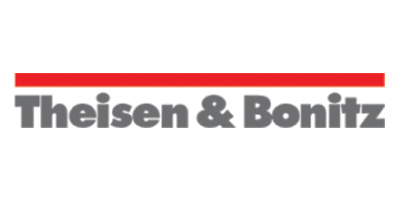 tecnica-grafica-galleria-marchi-trattati-theisen-and-bonitz